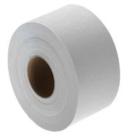 Туалетная бумага оптом
